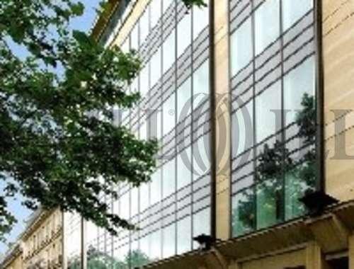 Bureaux Paris, 75017 - 58-60 AVENUE DE LA GRANDE ARMEE - 9454950