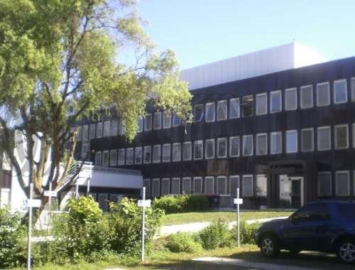 Bureaux Sarcelles, 95200 - IDF NORD / AUTRE - 9451017