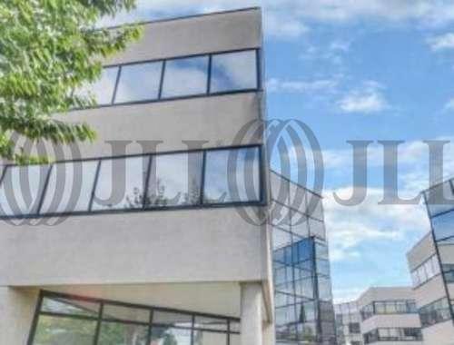 Bureaux Nanterre, 92000 - NAUTILE 1 - 9476038
