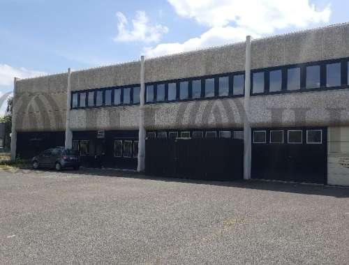Activités/entrepôt Villebon sur yvette, 91140 - undefined - 9472245