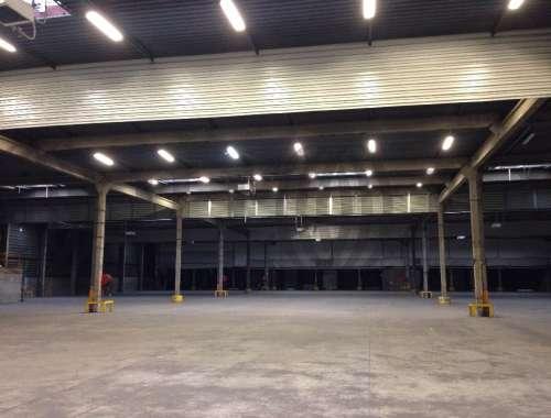 Activités/entrepôt Aulnay sous bois, 93600 - undefined - 9463927