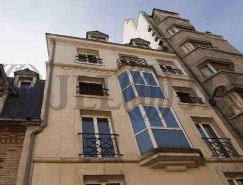 Bureaux Paris, 75016 - CENTRE D'AFFAIRES PARIS - AUTEUIL - 9448819