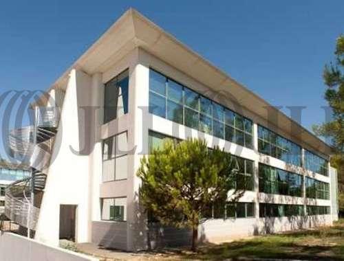 Bureaux Mougins, 06250 - CENTRE D'AFFAIRES SOPHIA ANTIPOLIS - 9449022