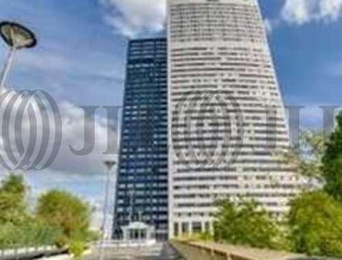 Bureaux Courbevoie, 92400 - TOUR CIEL - 9478265