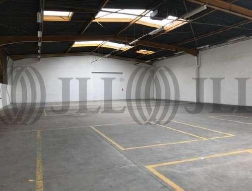 Activités/entrepôt Beauchamp, 95250 - undefined - 9450253
