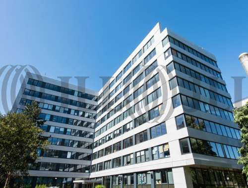 Bureaux Courbevoie, 92400 - CENTRE D'AFFAIRES PARC DES COURONNES - 9467001
