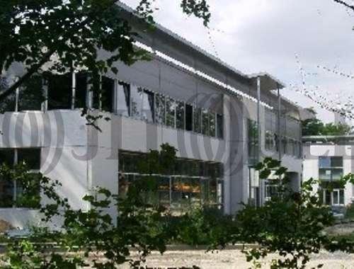Bureaux Eragny, 95610 - REGENT/RICHMOND/WESTMINTER - 9464628