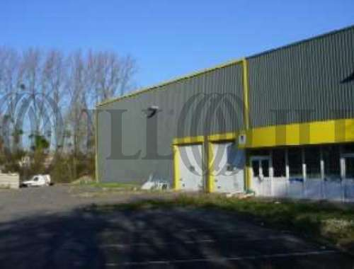 Activités/entrepôt Pontault combault, 77340 - undefined - 9447963