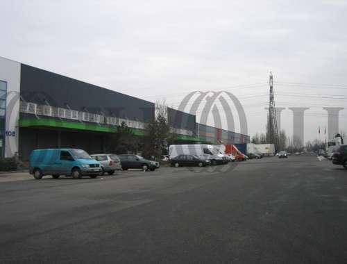 Activités/entrepôt St ouen l aumone, 95310 - PARC  DES BELLEVUES - 9464940
