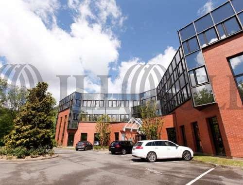 Bureaux Montigny le bretonneux, 78180 - OXFORD - 9447070