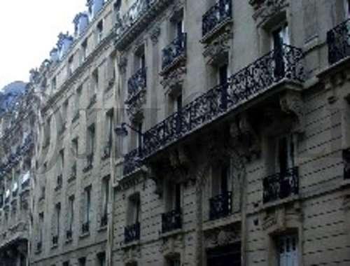 Bureaux Paris, 75008 - undefined - 9472792