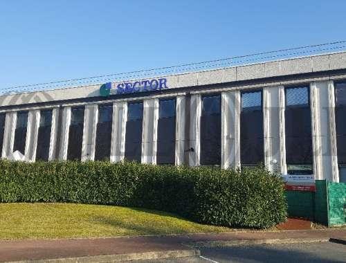 Bureaux Villebon sur yvette, 91140 - GENTIANE - 9449915