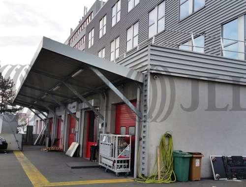 Activités/entrepôt Le plessis robinson, 92350 - 16 AVENUE GALILEE - 9455076