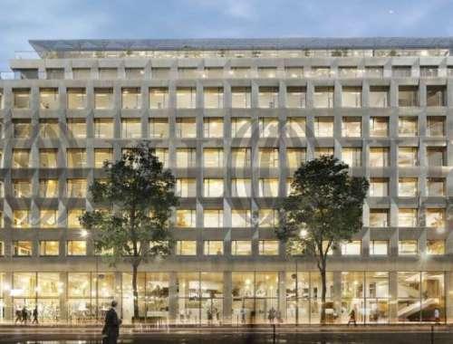 Bureaux Paris, 75012 - BLOOM - 9477286