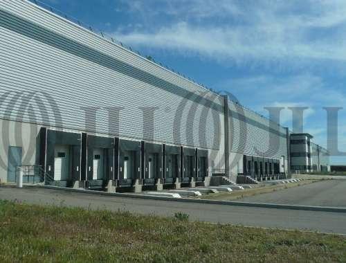 Plateformes logistiques Rivesaltes, 66600 - Location entrepot Perpignan Riversaltes - 9453373