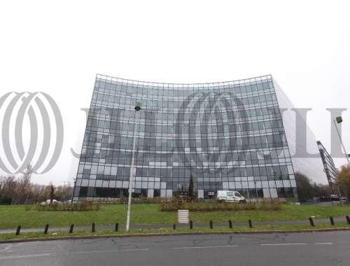 Bureaux Noisy le grand, 93160 - LE COPERNIC / JUPITER - 9450777