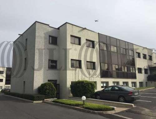 Bureaux Villebon sur yvette, 91140 - undefined - 9472357