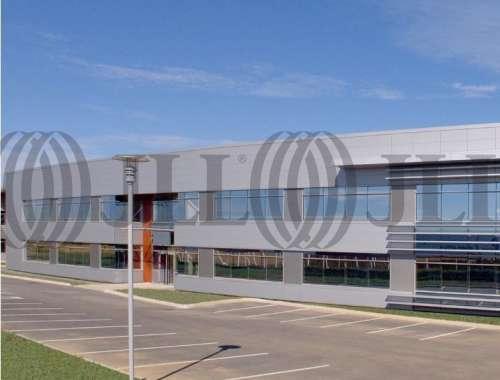 Activités/entrepôt Lieusaint, 77127 - undefined - 9445536