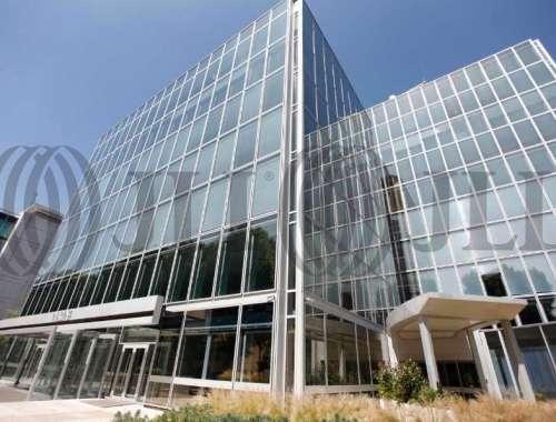 Bureaux Neuilly sur seine, 92200 - IMAGINE - 9464225