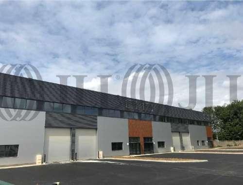 Activités/entrepôt Viry chatillon, 91170 - undefined - 9450803