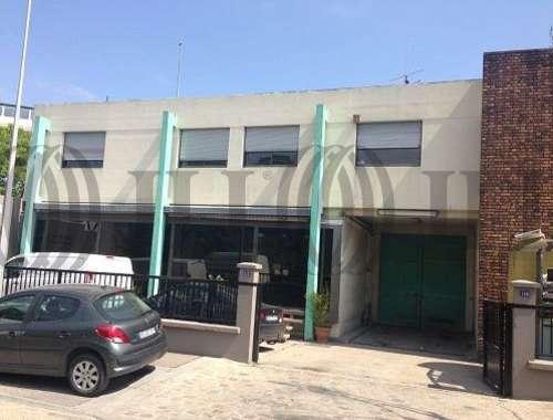 Activités/entrepôt Aubervilliers, 93300 - undefined - 9457272