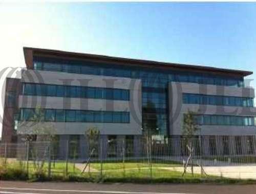 Bureaux Villeneuve le roi, 94290 - PARC HELIOS - BÂTIMENT A - 9446475
