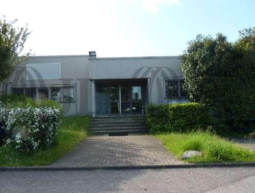 Bureaux Rillieux la pape, 69140 - undefined - 9453992