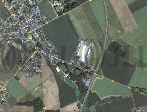 Activités/entrepôt Levet, 18340 - undefined - 9467663