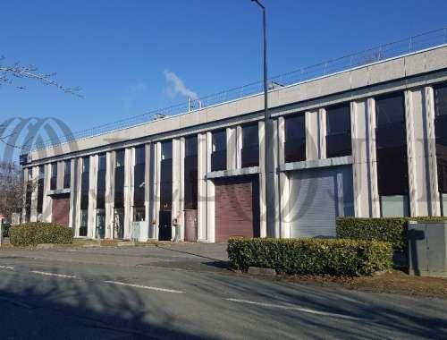 Bureaux Villebon sur yvette, 91140 - NEOTTIE - 9462319