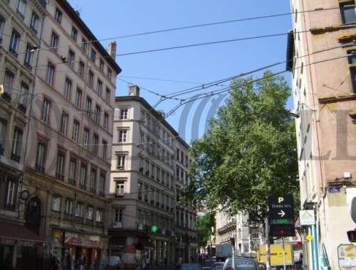 Commerces Lyon, 69001 -  RUE LANTERNE - 9475446