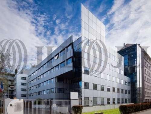Bureaux Lyon, 69008 - LOCATION BUREAUX LYON 8 - LE TRIPTYK - 9458546