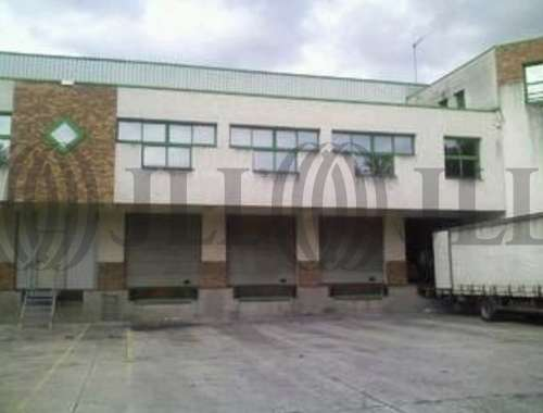 Activités/entrepôt Taverny, 95150 - undefined - 9457985