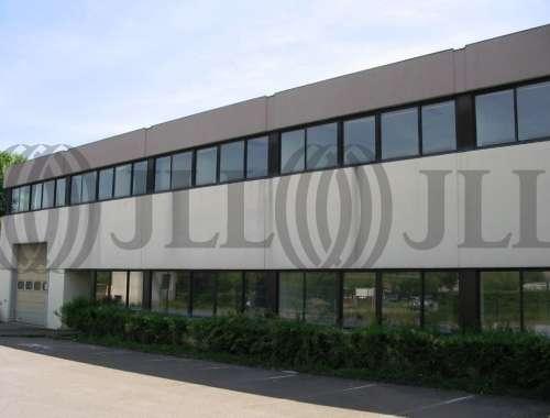 Activités/entrepôt Buc, 78530 - 41 RUE FOURNY - 9450102