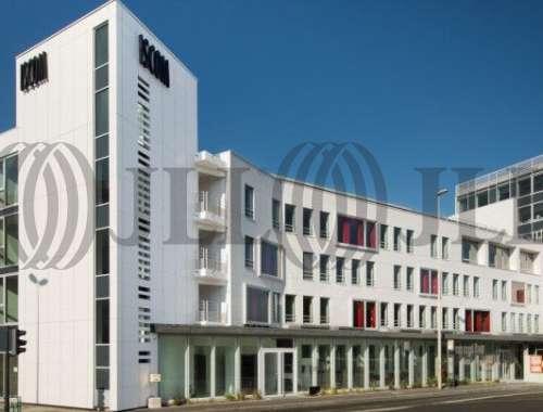 Bureaux Lyon, 69007 - TANGRAM - 9453766