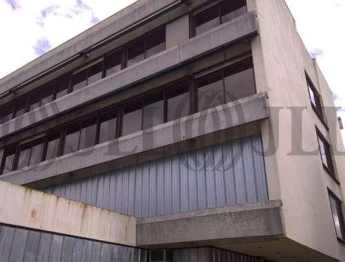 Bureaux Argenteuil, 95100 - IDF NORD / POLE DE GENNEVILLIERS - 9447572