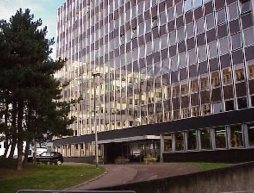 Bureaux Creteil, 94000 - CRETEIL EXPANSION - 9450088