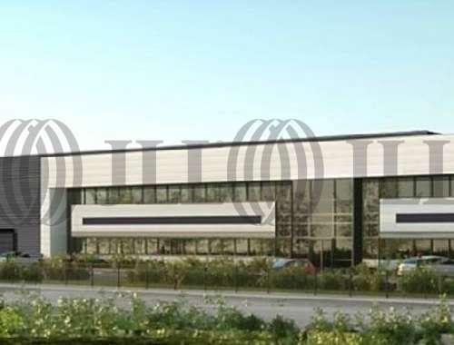 Activités/entrepôt Viry chatillon, 91170 - ZI DU PRESIDENT KENNEDY - 9458226