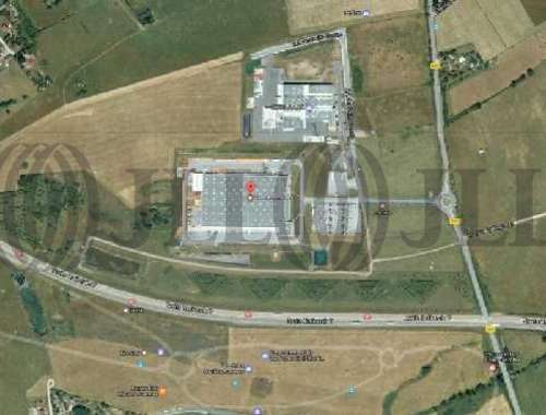 Activités/entrepôt Avermes, 03000 - undefined - 9467629