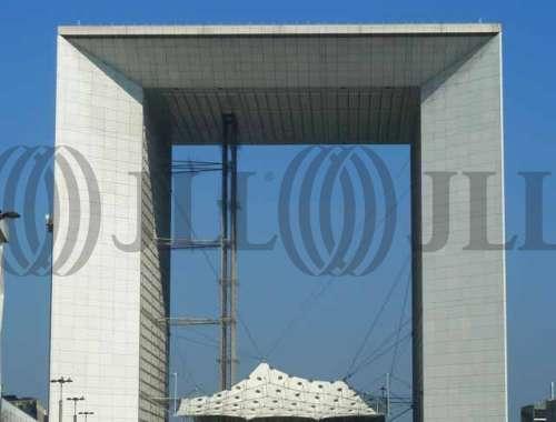 Bureaux Puteaux, 92800 - LA GRANDE ARCHE - 9449275