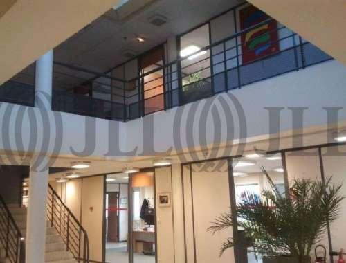 Bureaux Villiers le bel, 95400 - 16 AVENUE DES ENTREPRENEURS - 9451631