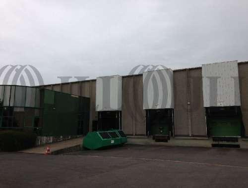 Activités/entrepôt Croissy beaubourg, 77183 - undefined - 9449527