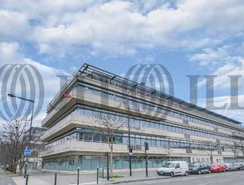 Bureaux La plaine st denis, 93210 - PLAINESPACE - 9461197