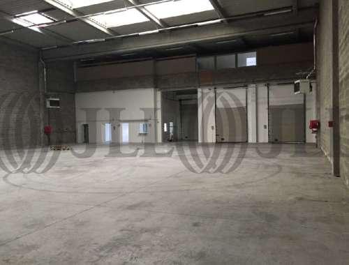 Activités/entrepôt Moissy cramayel, 77550 - undefined - 9458890