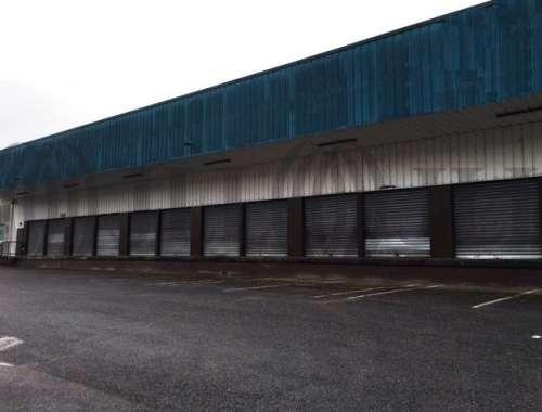 Activités/entrepôt St ouen l aumone, 95310 - 2 RUE BORIS VIAN - 9468316