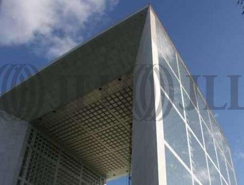 Bureaux Puteaux, 92800 - CENTRE D'AFFAIRES LA GRANDE ARCHE - 9449006