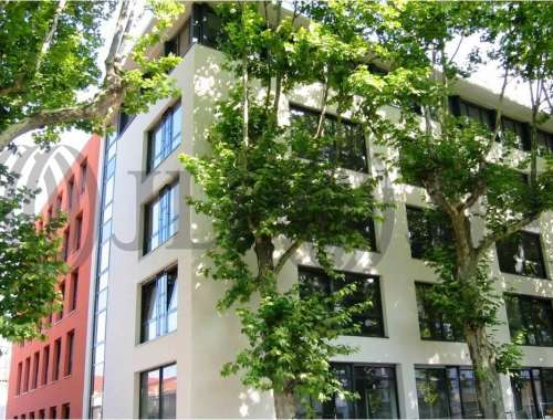 Bureaux Lyon, 69009 - LE CARRE JOANNES - 9465817