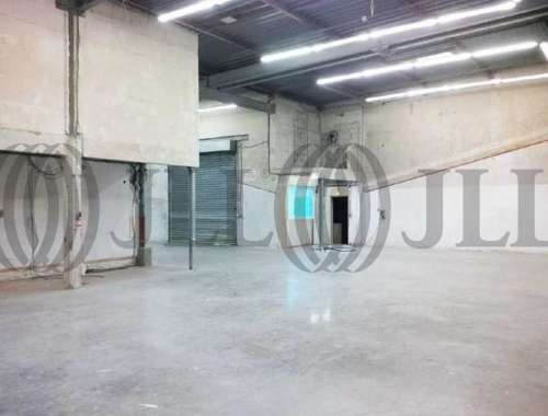 Activités/entrepôt Croissy beaubourg, 77183 - 2 BOULEVARD DE BEAUBOURG - 9455890