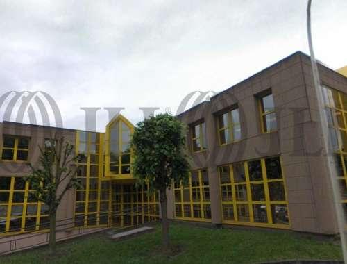 Activités/entrepôt Bagneux, 92220 - undefined - 9477705
