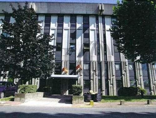 Bureaux Rungis, 94150 - SINGAPOUR - 9458455