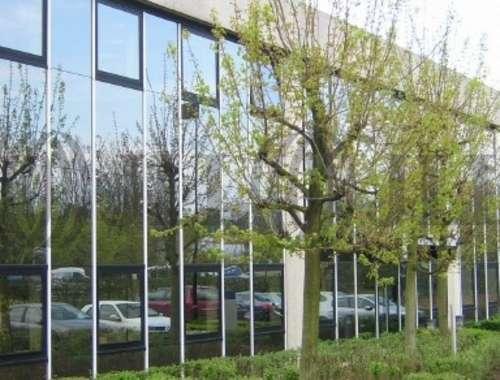 Bureaux Villepinte, 93420 - PARC PARIS NORD 2 - EUCLIDE - 9450357